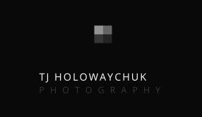 TJ Holowaychuk